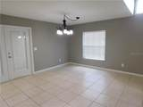 6501 Stafford Road - Photo 14