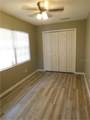 6501 Stafford Road - Photo 24