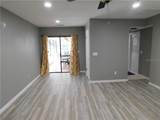 6501 Stafford Road - Photo 27