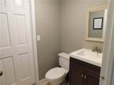 6501 Stafford Road - Photo 29