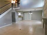 6501 Stafford Road - Photo 3