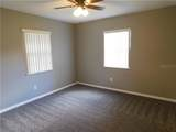 6501 Stafford Road - Photo 31