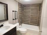 6501 Stafford Road - Photo 32