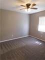 6501 Stafford Road - Photo 34