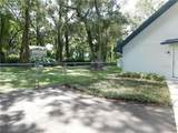 6501 Stafford Road - Photo 45