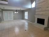 6501 Stafford Road - Photo 5