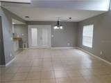 6501 Stafford Road - Photo 6
