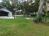 6501 Stafford Road - Photo 61