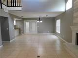 6501 Stafford Road - Photo 7
