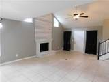 6501 Stafford Road - Photo 8