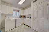 18301 Crawley Road - Photo 37