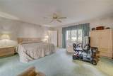 18301 Crawley Road - Photo 38