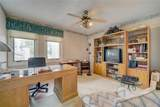18301 Crawley Road - Photo 42