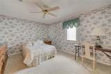 18301 Crawley Road - Photo 44