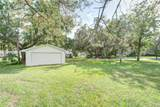 18301 Crawley Road - Photo 53