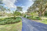 18301 Crawley Road - Photo 6