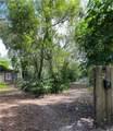 24 Hamilton Heath Drive - Photo 1