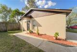 1211 Coolridge Drive - Photo 1