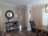 17425 Driftwood Lane - Photo 10