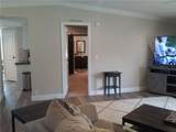 17425 Driftwood Lane - Photo 14