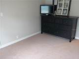 17425 Driftwood Lane - Photo 30