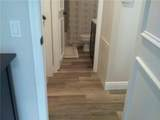 17425 Driftwood Lane - Photo 31