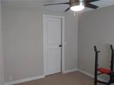 17425 Driftwood Lane - Photo 33