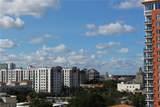 470 3RD Street - Photo 39