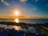 561 Bahia Beach Boulevard - Photo 30