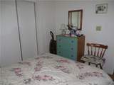 35042 Carl Avenue - Photo 17