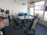 35042 Carl Avenue - Photo 24