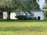 16855 Old Johnston Road - Photo 1
