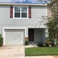 9510 Ashburn River Lane - Photo 1