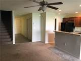 9510 Ashburn River Lane - Photo 10
