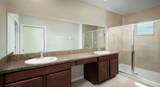 8085 Rolling Shell Trail - Photo 4