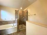 12452 Victarra Place - Photo 16