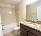 12452 Victarra Place - Photo 18
