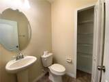 12452 Victarra Place - Photo 9