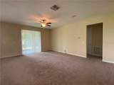 12433 Duckett Court - Photo 10