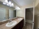 12433 Duckett Court - Photo 14