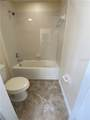 12433 Duckett Court - Photo 15