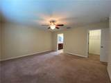 12433 Duckett Court - Photo 19