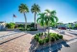 1006 Sago Palm Way - Photo 3