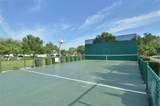1307 Spry Court - Photo 39