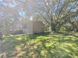 7101 Forbes Road - Photo 4