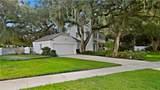 416 Shore Crest Drive - Photo 50
