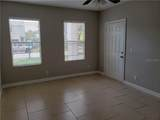 4211 North A Street - Photo 2
