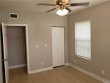 4211 North A Street - Photo 7