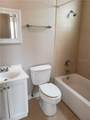 4211 North A Street - Photo 9
