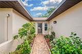 9730 San Vincente Way - Photo 4